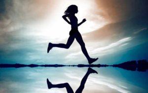 Рецепт cнижения веса, похудения средствами БАД НСП