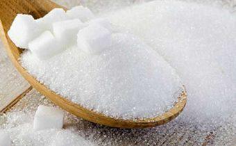 Полезные заменители сахара для правильного питания