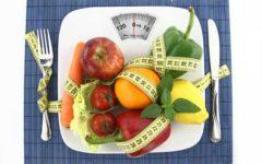 Продукты, которые уменьшают аппетит