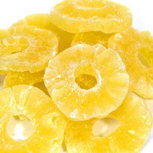 Какие сухофрукты можно есть при похудении: когда и сколько