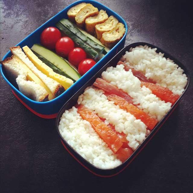 рецепты еды правильного питания