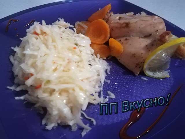 Рецепты кролика в духовке в рукаве на пасху
