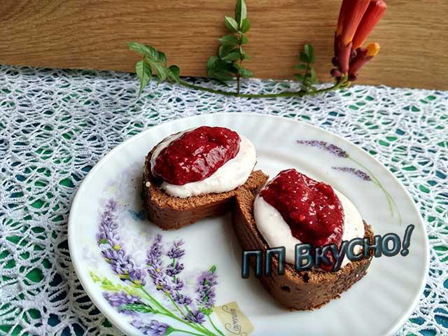 Чиа пудинги - рецепты полезных диетических пп-десертов