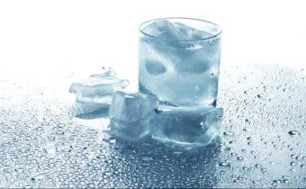 Как, сколько и зачем пить воду для похудения и просто для здоровья