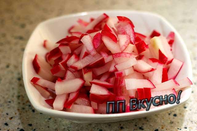 Рецепты диетической пп-окрошки - идеального блюда для безопасного похудения!