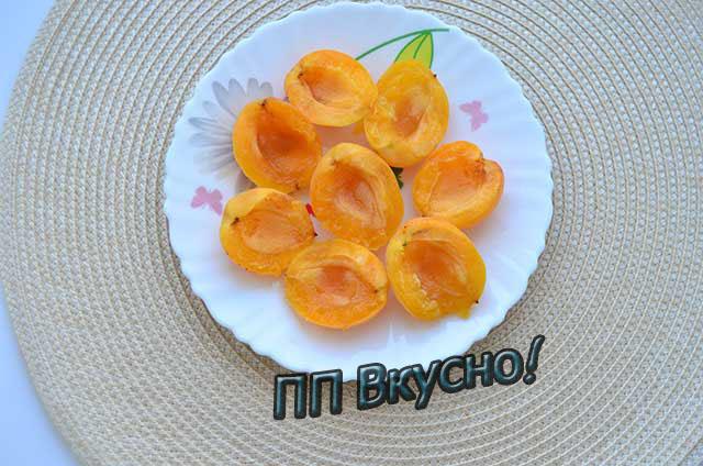 Смузи с кефиром - пошаговый рецепт с фото на Повар.ру