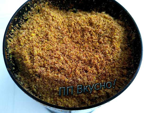 Урбеч из семян льна  польза и вред как принимать пасту