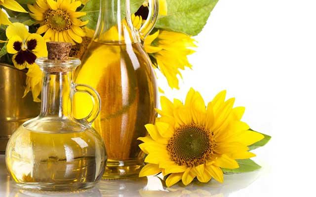 Какое растительное масло полезнее. Масло растительное польза и вред. Как выбрать растительное масло
