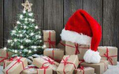 10 лучших идей для подарков зожнику